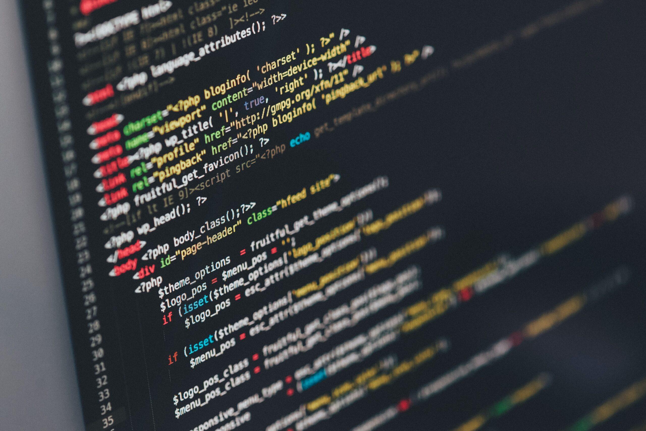 Ciber WEB