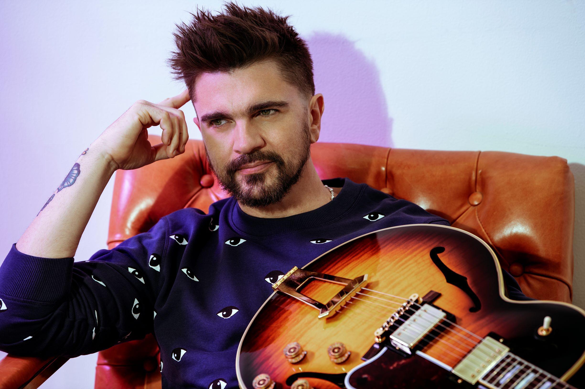 Juanes2