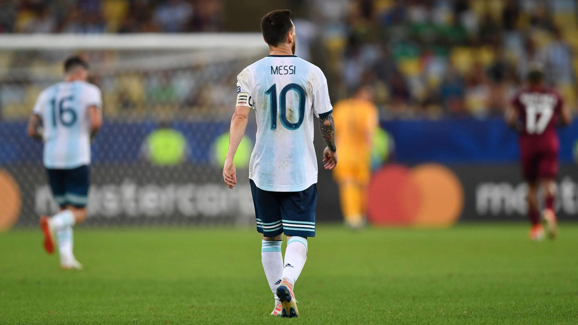 lionel-messi-argentina-copa-america-2019_vlikz05ez3bp1voviiwhr13z8