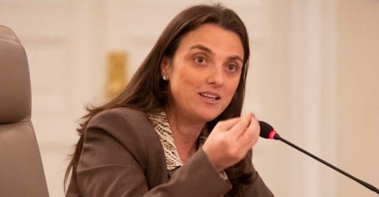 Ministra_TIC_Karen_Abudinen_Abudiden