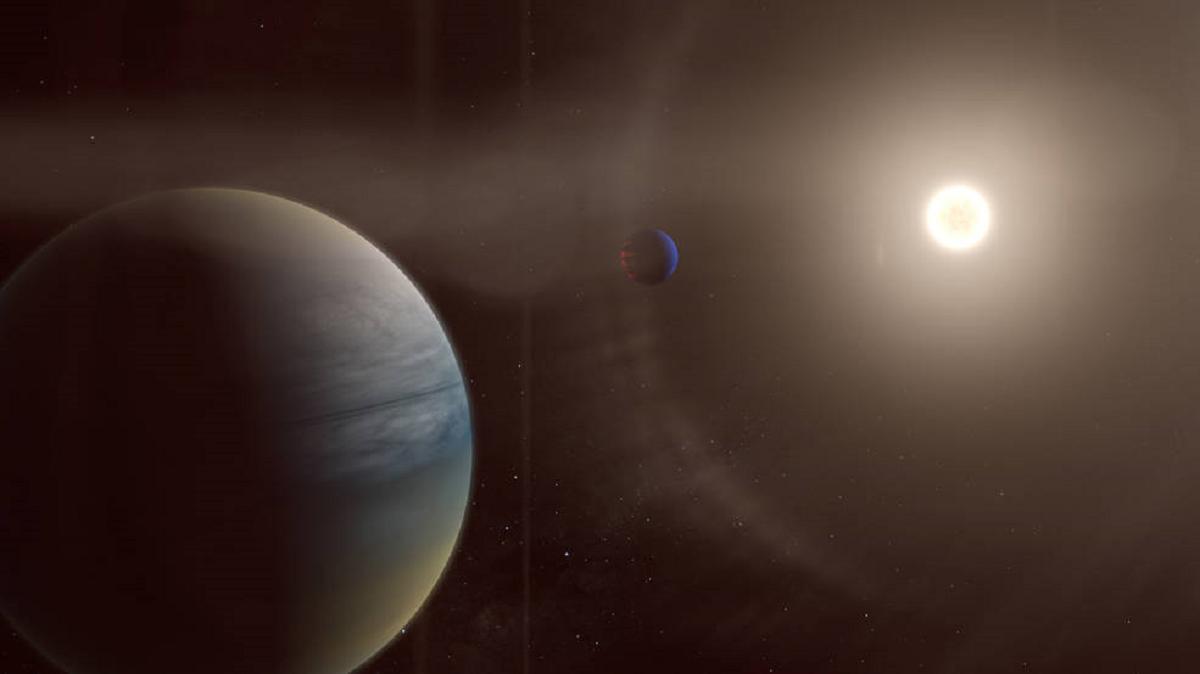 Nasa_planetas