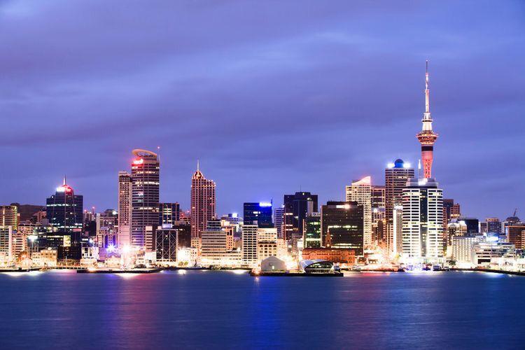 Nueva_Zelanda
