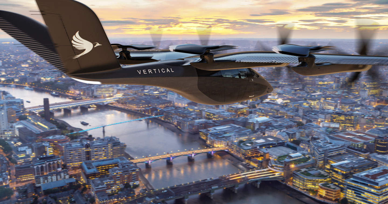 Vertical Aerospace_2
