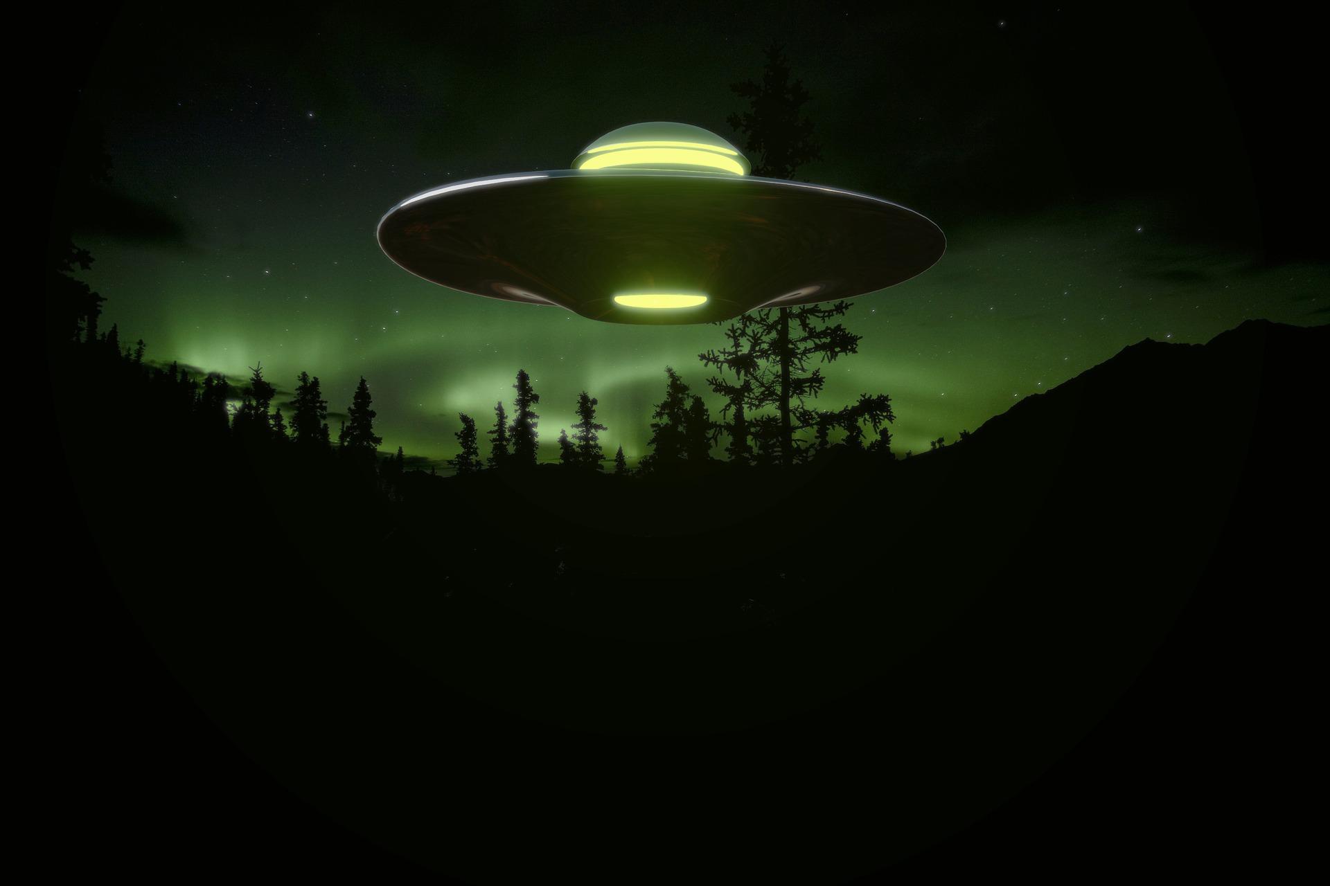 ufo-4199298_1920