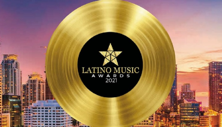 Latino Music Awards