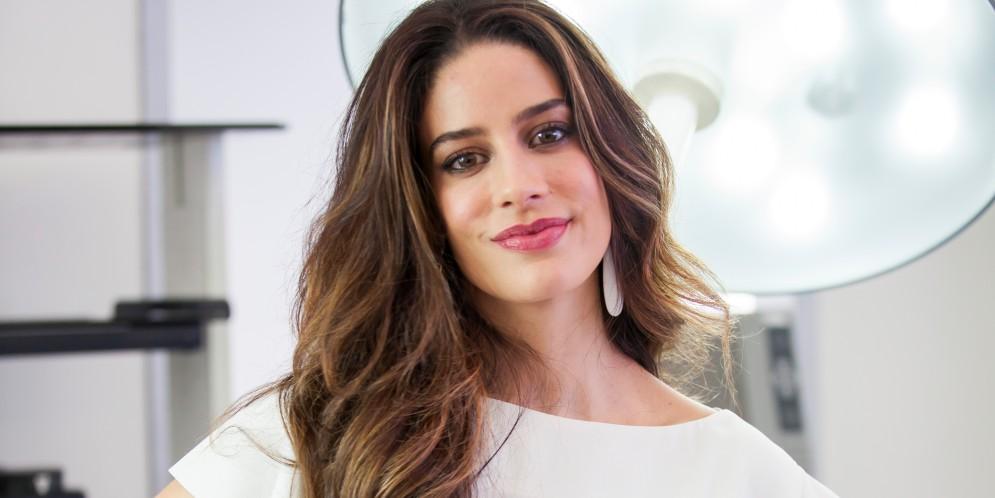 Manuela-Gonzalez-embarazada-slide