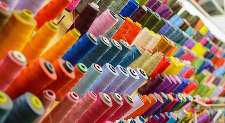 fibra-textil