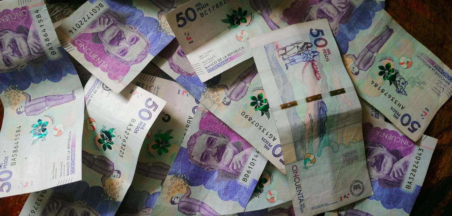 money-5288083_1920
