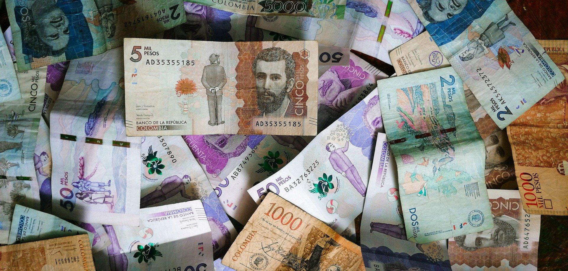 money-5288090_1920