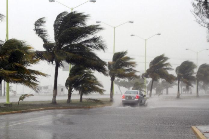 vientos-huracanados3-695x463
