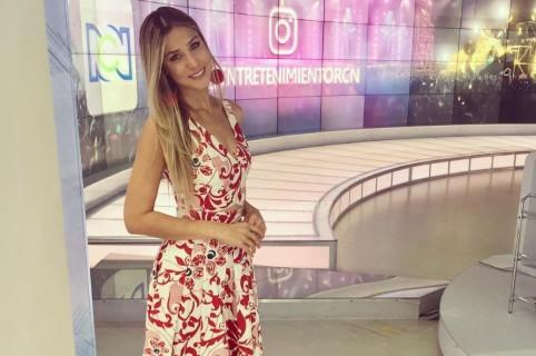 zahira-benavides-presentadora-de-noticias-rcn-482x320