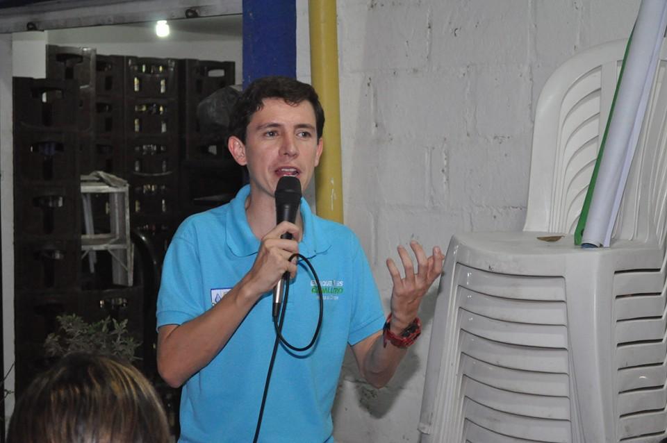 Enrique-Rafael-Vives-Caballero