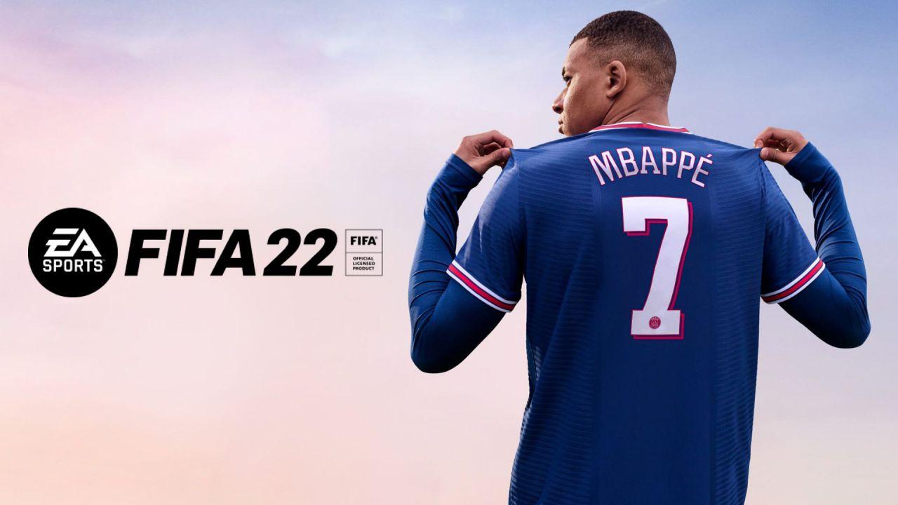 FIFA-22-1-1280x720