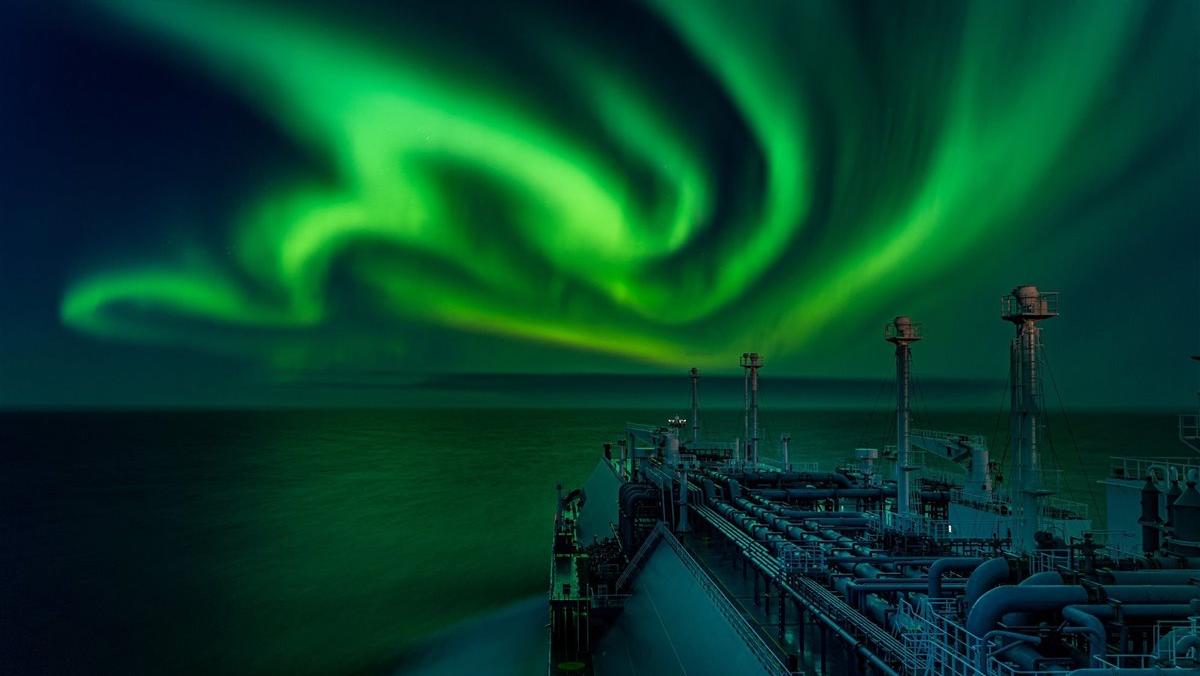 aurora_boreaL_RUSIA_National_Geographic