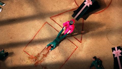 juego-calamar-2477467