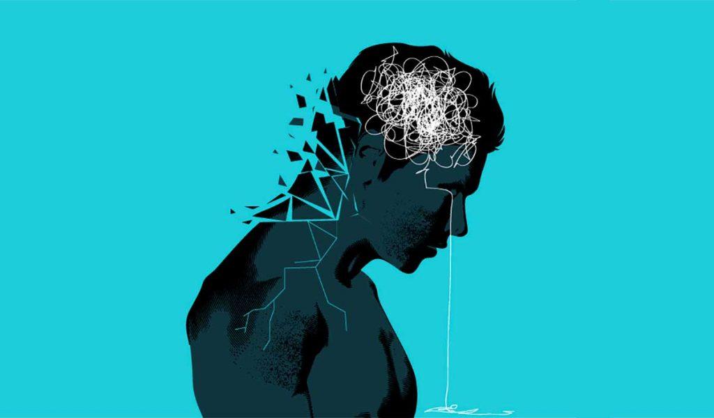 salud-mental-03-abril-2020-1024x600